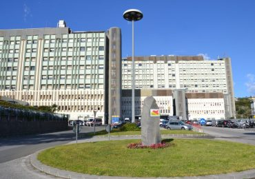 Liste d'attesa troppo lunghe negli ospedali catanesi