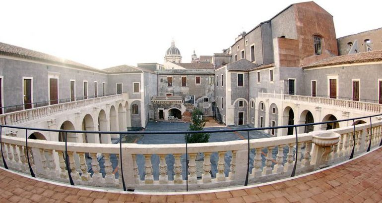 Finalissima di Start Cup Catania, otto team in gara a Palazzo della Cultura per contendersi la vittoria