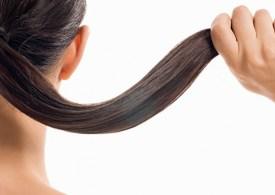 Yoga Lifestyle: la forza è nei capelli. Consigli yogici per aumentare energia e intuizione