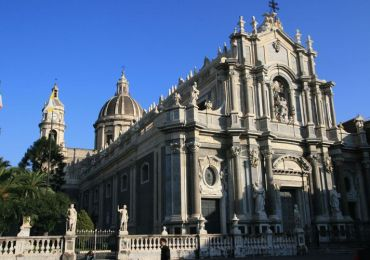 Catania ricorda Vincenzo Bellini nell'anniversario della nascita
