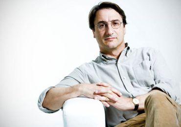 """Claudio Fava: """"Aldo Ercolano è l'unico capo mafia a cui non sia stato prorogato il regime del 41 bis"""""""