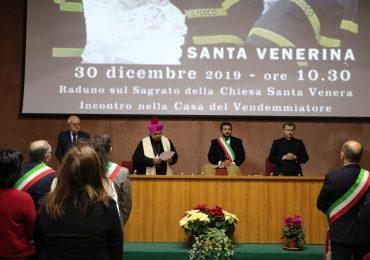 Terremoto di Santo Stefano un anno dopo, appello congiunto al Governo dai Sindaci dei nove comuni colpiti