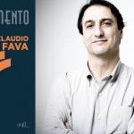 """Acireale, Claudio Fava presenta """"Il giuramento"""""""