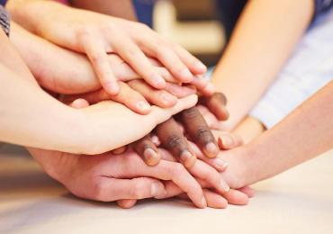 Happening della solidarietà: Economie circolari, dal Sud lo sviluppo del Paese
