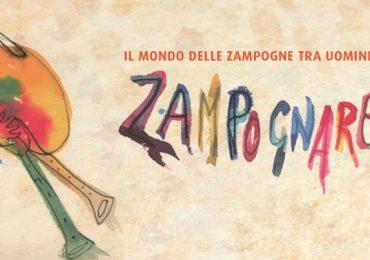 """""""Zampognarea"""": """"Troppu very well"""" e altri appuntamenti in musica del Festival"""