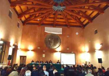 Insieme per ricostruire, le Diocesi di Catania e di Acireale unite per ricordare il sisma di Santo Stefano