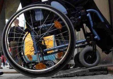 Madre tenta di uccidere figlio tetraplegico di 20 anni: arrestata