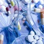 La dipendenza iatrogenaquando la cura diventare il problema