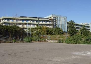 Ospedale di Giarre: una buona politica e un rinnovato impegno per giungere alla riapertura del Pronto Soccorso