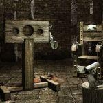 La tortura, il più odioso dei crimini contro l'umanità nell'analisi letteraria di Santino Mirabella