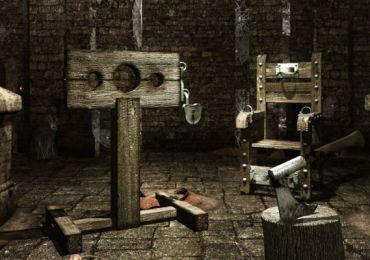 """Recensione dell'analisi letteraria di Santino Mirabella, """"Tortum Tortura"""". Il più odioso dei crimini contro l'umanità"""