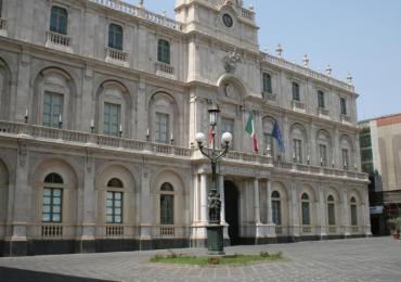 Università, La Via direttore generale: nomina e polemiche