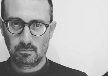 """Giornalismo: """"Premio Francese"""", menzione speciale a Gaetano Scariolo"""