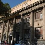 L'Istituto De Felice, un secolo di storia a Catania celebrato da Istituzioni ed ex studenti