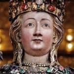 Fede, arte e folklore per celebrare Sant'Agata