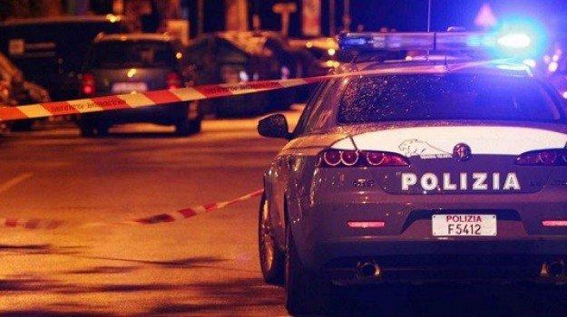 Mazara del Vallo: donna uccisa di botte dal marito