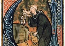Amari, monasteri e antiche tradizioni: un omaggio a Francesco Averna