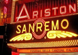 Perché non boicottare Sanremo