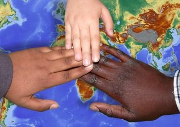 """Asa Onlus, concluso il progetto """"Family in Tow(n)"""": un'integrazione è possibile"""