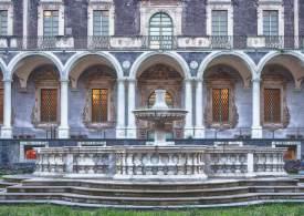 Al via gli Open Days dell'Università di Catania