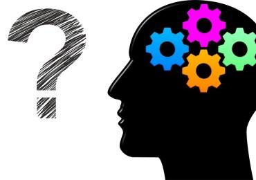 Cos'è un intellettuale?