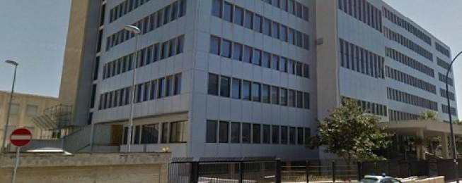 """La Regione Siciliana non si costituisce parte civile nel processo """"Scrigno"""""""