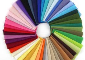 Il potere segreto dell'armocromia: ad ognuno i suoi colori e la sua stagione