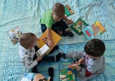 Supporto alla genitorialità con i Centri Bambini&Famiglie, il modello innovativo della cooperativa sociale Health&Senectus