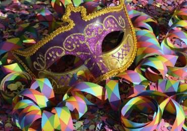 Biancavilla, carri allegorici e sfilate in maschera: presentato il programma