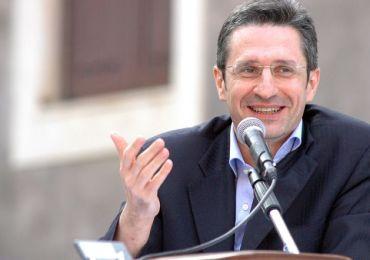 """""""Cosa nostra S.p.A"""", Sebastiano Ardita racconta il patto economico tra criminalità organizzata e colletti bianchi"""