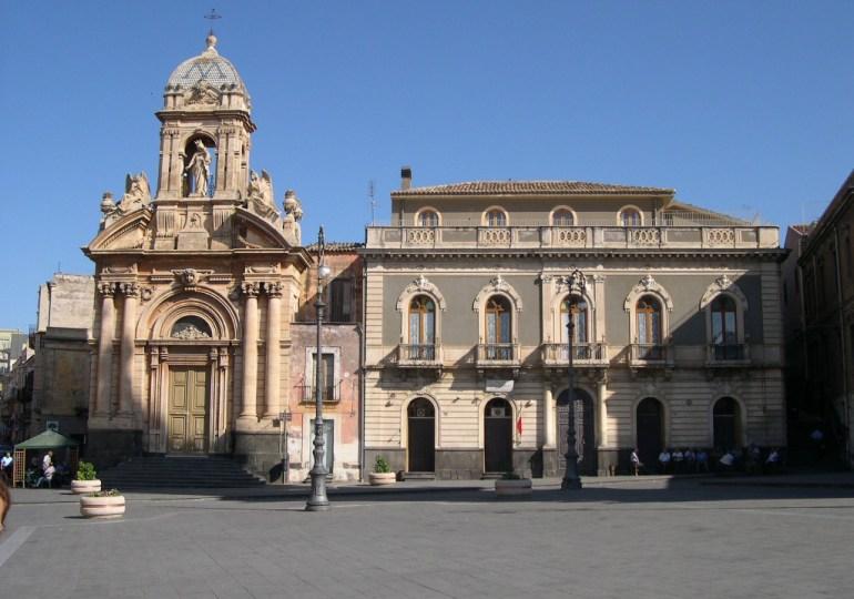 Biancavilla, il sindaco conferma secondo caso Covid-19