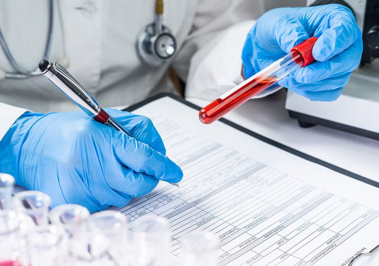 "Coronavirus: Musumeci, tre proposte ""antivirus"""