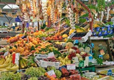 """Coronavirus: Picarella (Confcommercio Sicilia) a Musumeci:""""Fare in fretta per salvare il salvabile"""""""
