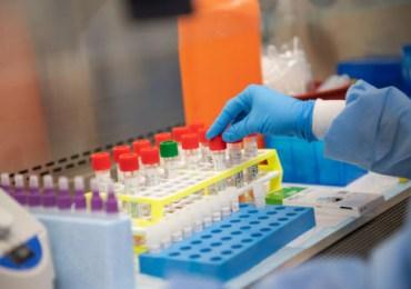 Coronavirus: i provvedimenti del governo Musumeci per ospedali, famiglie e imprese