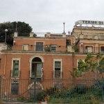 La Regione salva le Terme di Acireale, Musumeci: ora il rilancio