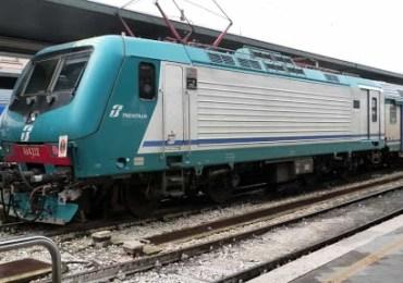 """Coronavirus, Marco Falcone: """"bloccare i treni diretti al sud"""""""
