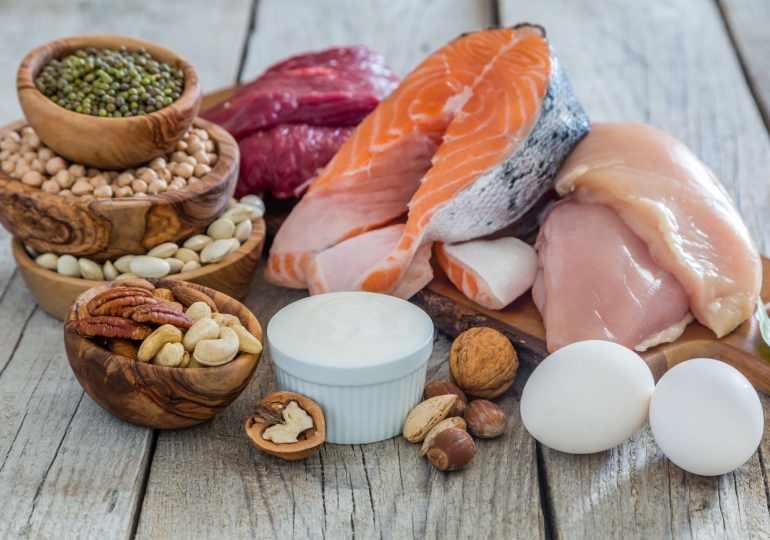 Non mangi pesce perché ti disgusta l'odore per casa? Tutta questione di chimica
