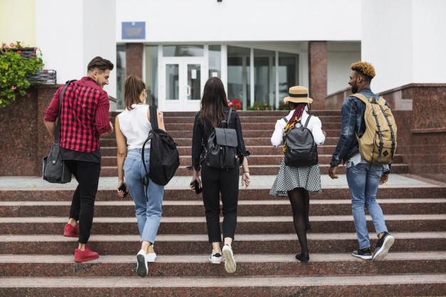 Catania, già in pagamento le borse di studio per i meno abbienti