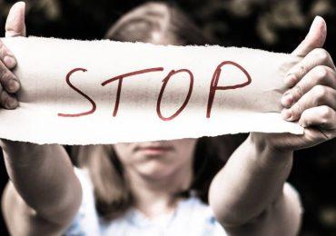Violenza di genere: dalla Regione due milioni e mezzo di euro per le strutture di ospitalità