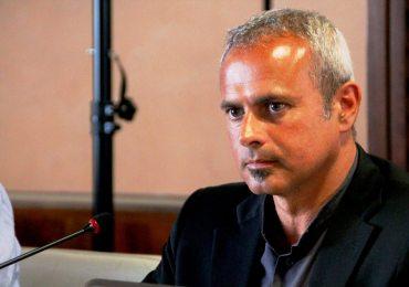 Beni Culturali in Sicilia, la Lega e Nello Musumeci scelgono Alberto Samonà