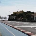Lungomare Catania: domenica e il 2 giugno chiusura al traffico