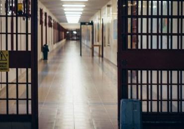 Il carcere al tempo del Covid-19: il XVI rapporto di Antigone sulle condizioni di detenzione