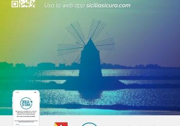 """Fase 3: """"Sicilia SiCura"""", arriva il Protocollo sanitario"""