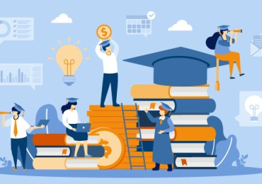La laurea è ancora una barricata contro la disoccupazione, ma ci sono tante contraddizioni