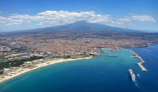 """Imprenditori e sindacati a Pogliese: """"Risolleviamo Catana dal degrado"""""""