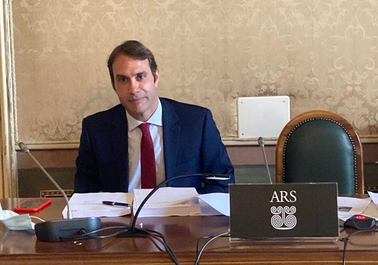 L'Ars vota il ddl Sammartino.  La sburocratizzazione è legge