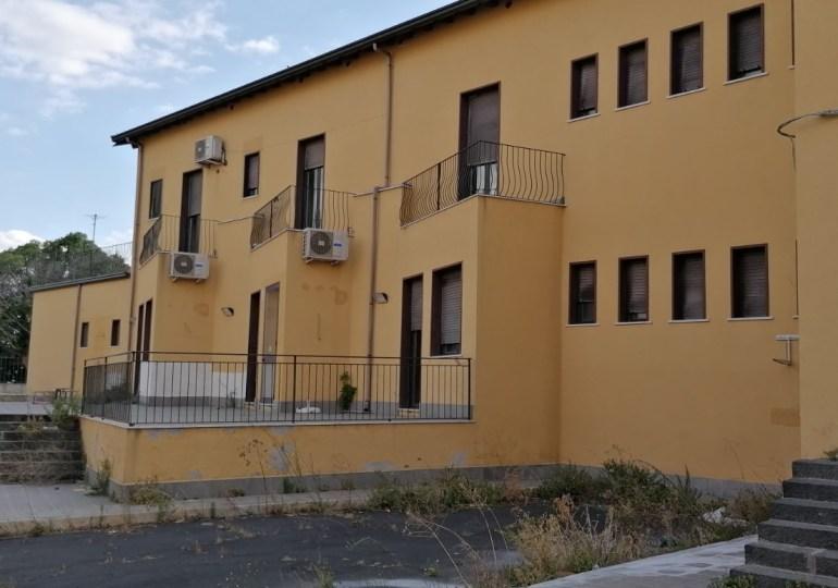 Iacp Catania, beni pubblici vandalizzati nell'immobilismo della burocrazia.