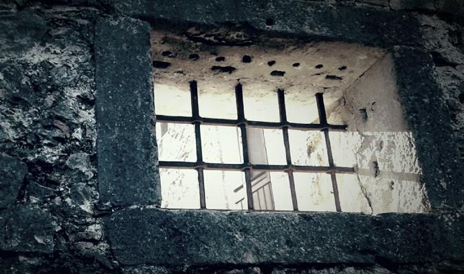 """""""Le vostre prigioni"""", lettere dal 41 bis"""