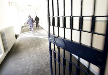 Droga e carcere in Italia, prospettive e soluzioni per un ponte fra sanità e giustizia