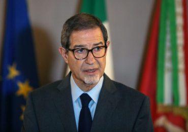Covid 19: dal governo Musumeci 5 milioni a Riscossione Sicilia per compensare minori entrate